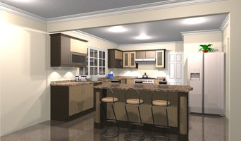 Best 15 Kitchen And Bathroom Designers In Uganda Houzz
