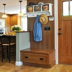 3w Design Inc Concord Nh Us 03301