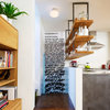 17 Smashing Shelving Suggestions