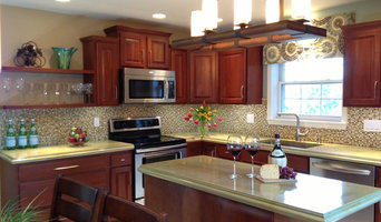 Best Tile Stone And Countertop Professionals In Scranton PA