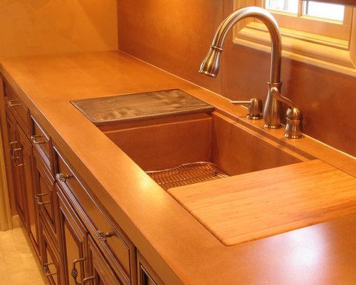 Kitchen Cabinets Ideas Reico Kitchen Cabinets Inspiring Photos