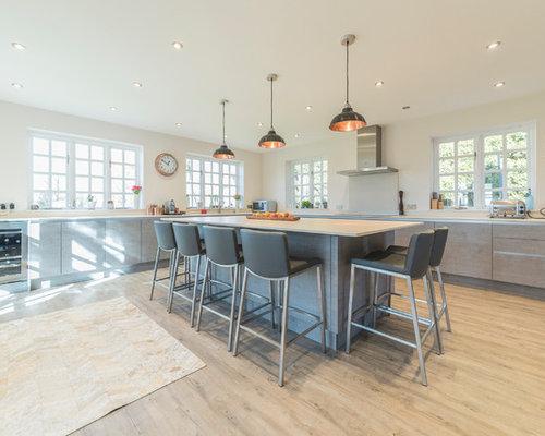 Großartig L Küche Design Layout Fotos - Kicthen Dekorideen - nuier.com
