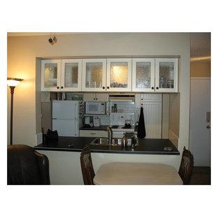 Condo apartment - British Columbia, Canada