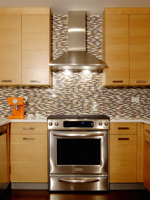 Chimney Hood Home Design Ideas Pictures Remodel And Decor