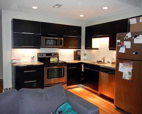 condo kitchen makeovers kitchen design ideas