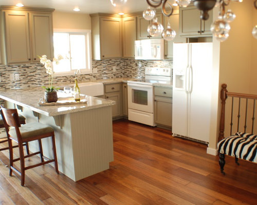 condo kitchen remodel houzz home amp office renovation contractor condo kitchen design