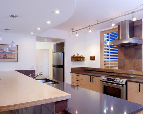 Houzz Com Kitchen Pendant Lighting