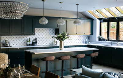 8 Skills That Will Help You Grow as an Interior Designer