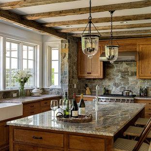 Connecticut Historic Home