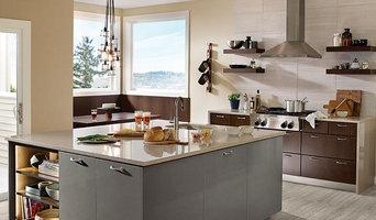 Best Kitchen And Bath Designers In Livonia, MI | Houzz
