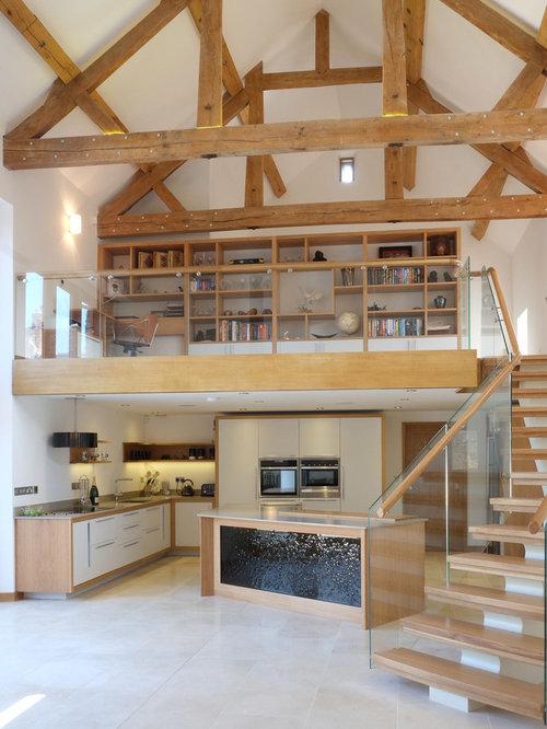 Glass sculpture design. treppenhaus im landhausstil ...