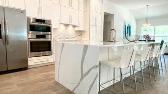 interior design firms in jacksonville fl florida