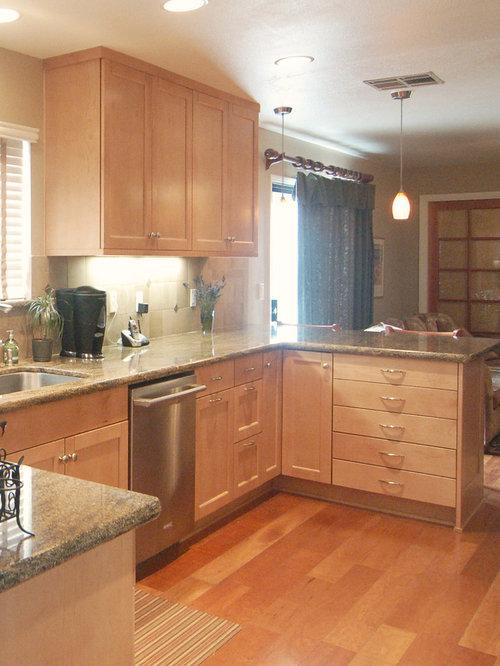 Scandinavian kitchen design ideas renovations photos for Kitchen 919 reviews