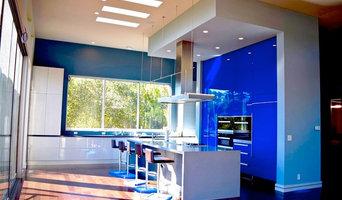 Contemporary Custom Home in Saratoga, CA