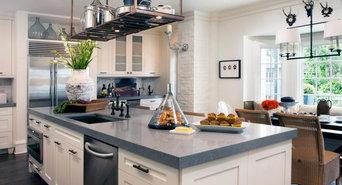 Kitchen Bath Designers In Windermere FL