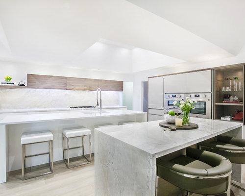 best kitchen design ideas remodel pictures houzz - Kitchens Design Ideas