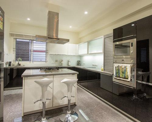 Kitchen Design Ideas, Inspiration U0026 Images | Houzz