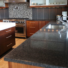 Countertop Solutions Of Hagerstown Martinsburg Wv Us 25404