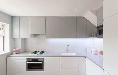 Shoestring Budget: Getting the Best Kitchen Cabinets for Less