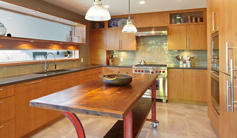 Best Design Build Firms In Vancouver Houzz