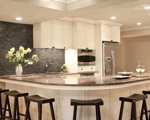 omaha kitchen design ideas renovations photos with