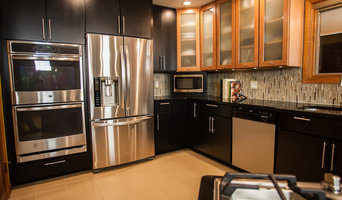 Best Kitchen and Bath Designers in Columbia MD Houzz
