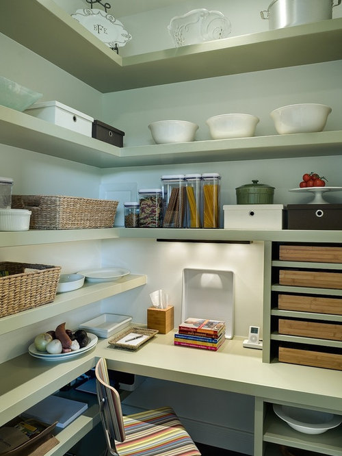 office organizing ideas home design ideas pictures