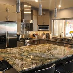 Abt Home Renovations Amp Design Center Phoenix Az Us 85032