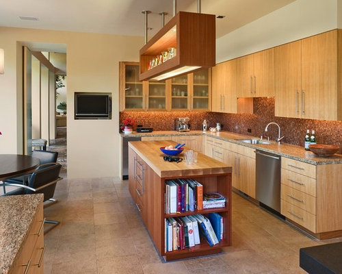 vermont kitchen cabinets best suspended cabinet design ideas amp remodel pictures houzz 27932