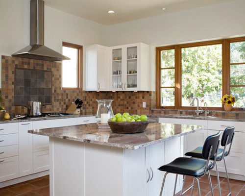 oak trim with white kitchen cabinets wood trim white cabinets houzz 23871