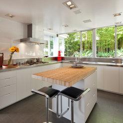 Hirsch Custom Cabinets Inc Van Nuys Ca Us 91406