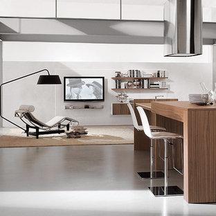 Atrium Ideas | Houzz