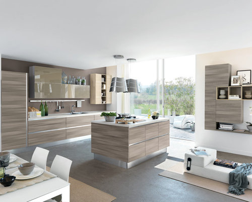 saveemail alto kitchens 1 review contemporary kitchen cabinets - Contemporary Kitchen Cabinets Design