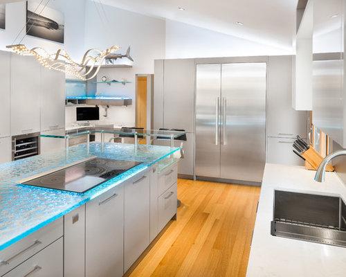 httpssthzcdncomfimgsbf6146e10a502dfc_8446 w - Contemporary Kitchen Design Ideas