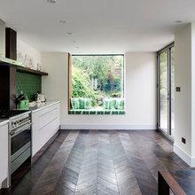 kitchen floors that wow