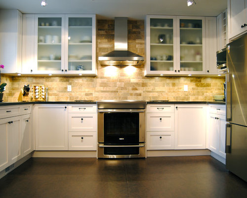 Karman Cabinets Ideas, Pictures, Remodel and Decor