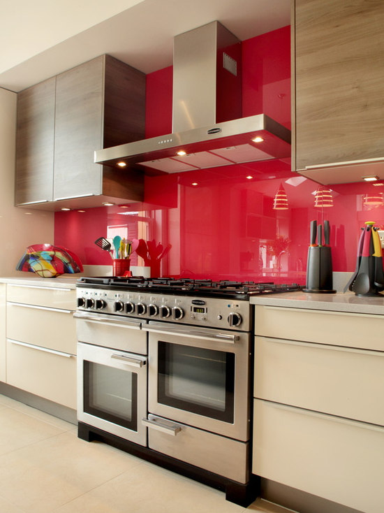 kitchen designs with range cookers. 6 199 Range Cooker Kitchen Design Ideas70 Best Ideas  Designs Houzz With Home