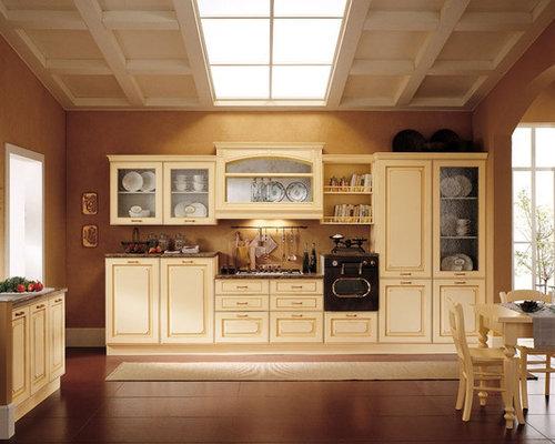 kitchen design nyc 877 777 3771