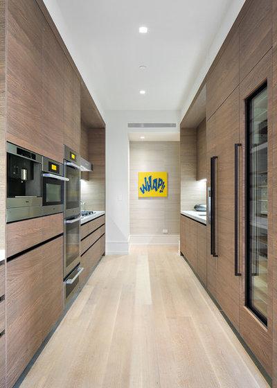 Планировка кухни: варианты дизайна планировки кухни в доме