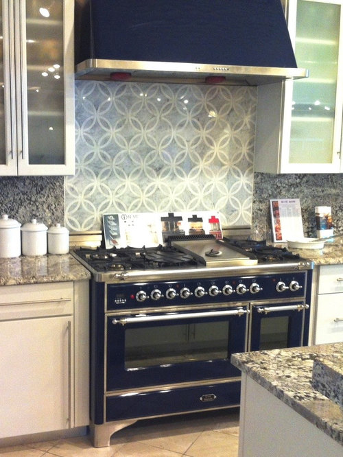 pictures of kitchen tile backsplash ilve ranges across the country 7470