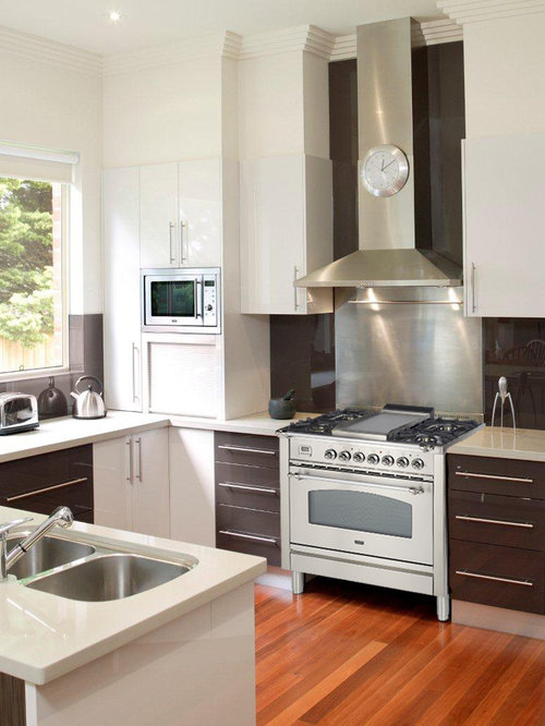 Kitchen Range Hoods Pictures Tall Vent Hoods Home Design Ideas, Pictures, Remodel and Decor