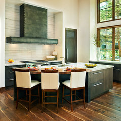 Exquisite Kitchen Design Denver Co Us 80209