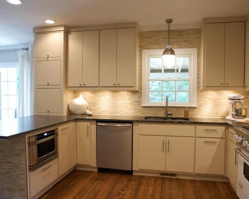 wood for kitchen cabinets cabinet microwave houzz 1581