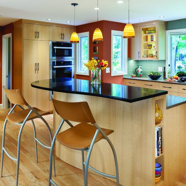 Kitchen And Bath Acton