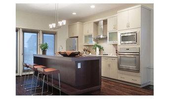 kitchen designers winnipeg. Contact Best Kitchen and Bath Designers in Winnipeg  MB Houzz