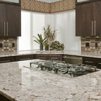 Marietta Home Traditional Kitchen Atlanta By Cr