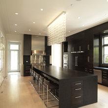 godonbuilt kitchen