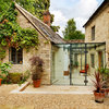 Beyond Brick – Alternative Materials For Your Extension's Exterior