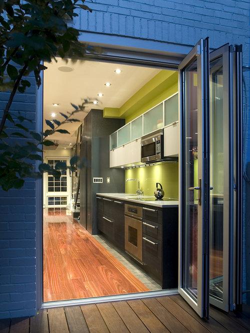 amazing back door ideas images