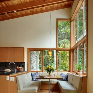 Pacific Northwest Style Houzz